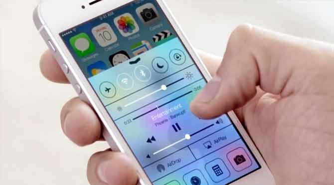 Apple iOS 9.2 güncellemesini yayınladı!