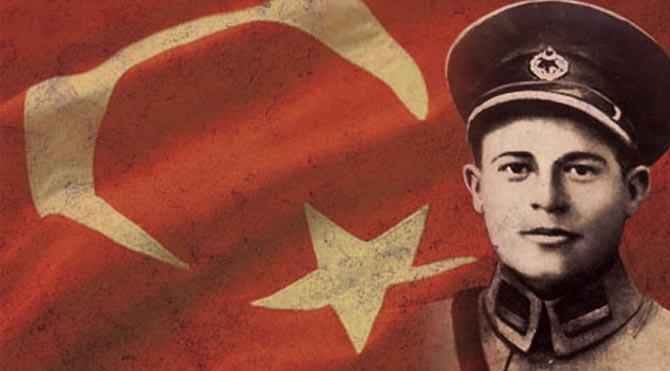 CHP'li belediye başkanına Kubilay yasağı