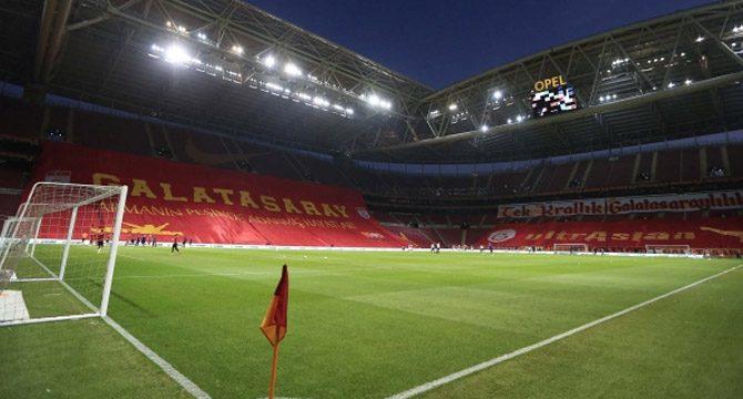 Galatasaray Astana maçı canlı izle (TRT 1 canlı yayın)