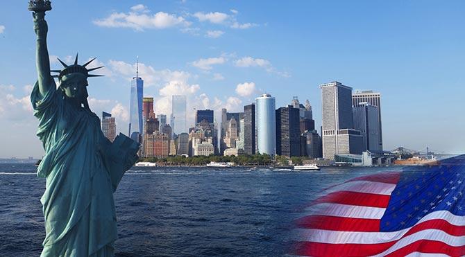 ABD'den vize kısıtlaması