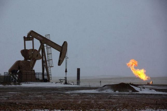 İran gazı kesti!