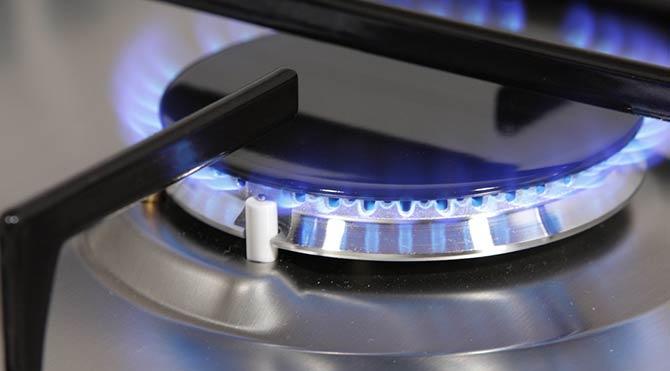 İran gazı kesti mi? BOTAŞ'tan açıklama geldi