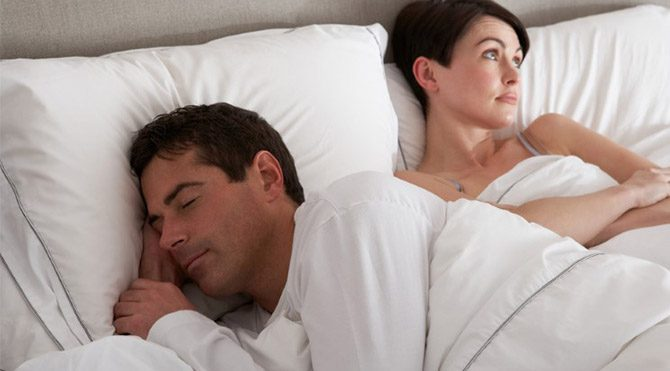 Sosyal medyada rekor kıran 'boşanma' hikayesi