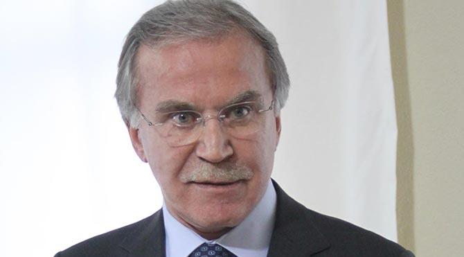 AKP'li Şahin'den Putin'e 'Bodyguard' benzetmesi!
