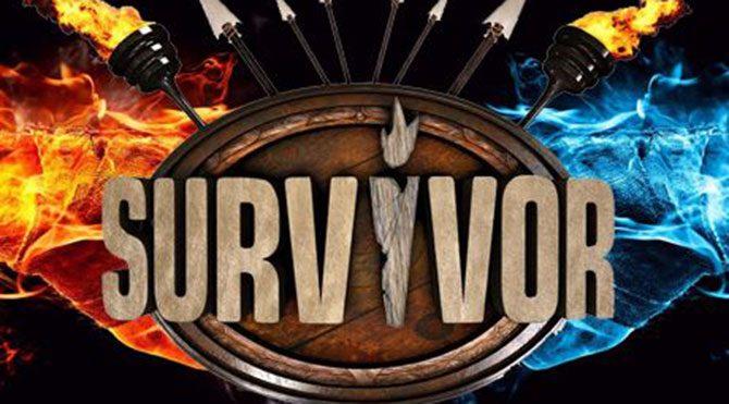 Acun, Survivor 2016 kadrosuna katılan bir kişiyi daha açıkladı!