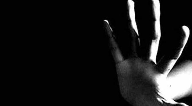 Adana'da seri tecavüzcü alarmı!
