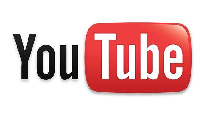 'YouTube'da 2015'in en popüler videoları belli oldu