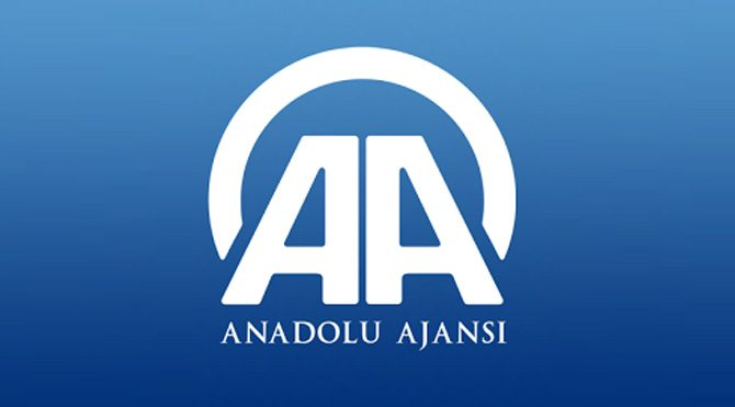 Af Örgütü'nden Anadolu Ajansı'na tepki!