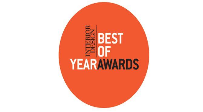 Casa'ya Best Of Year ödülü