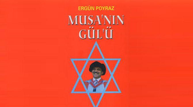 Abdullah Gül cezasına AYM'den ret