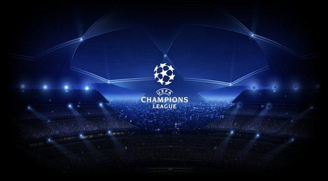 Şampiyonlar Ligi maç özetleri izle – Son 16'ya kalan takımlar