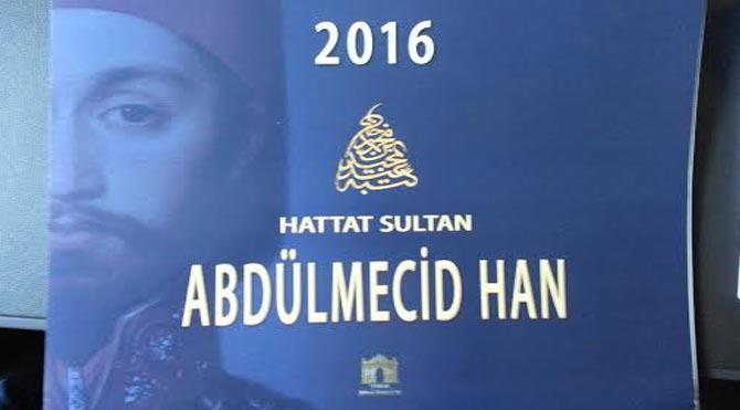 25 eşli padişah var Atatürk yok