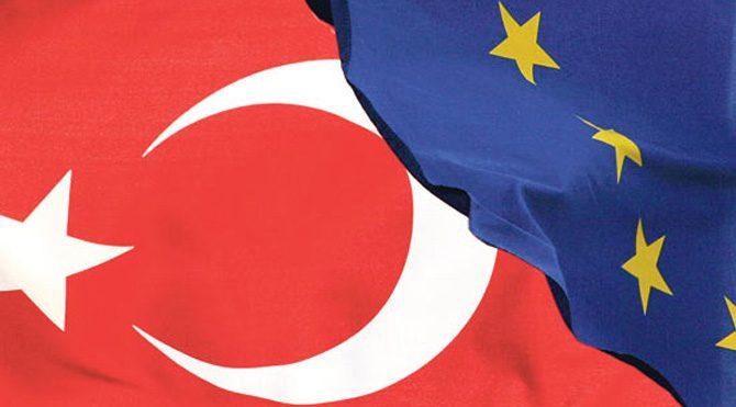 Çek lider: Türkiye AB'ye alınmasın