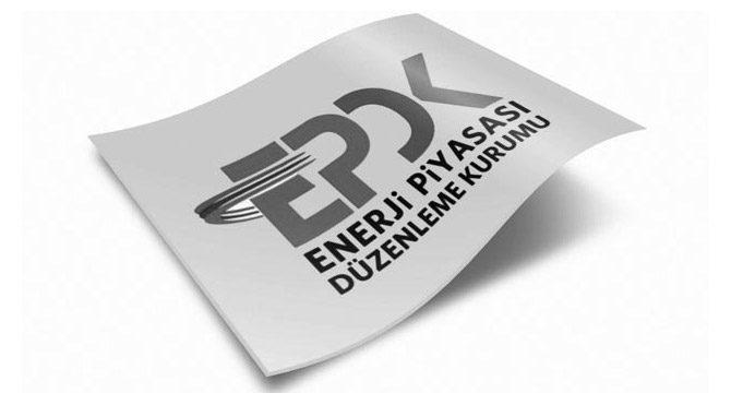 EPDK 13 şirketin lisansını iptal etti