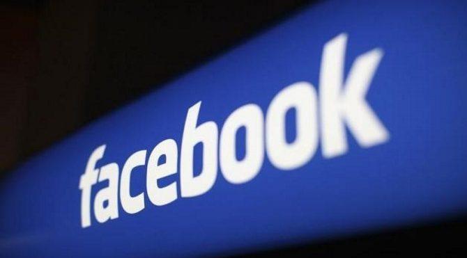 Facebook, yeni özelliği ile intihar vakalarına karşı adım atıyor!