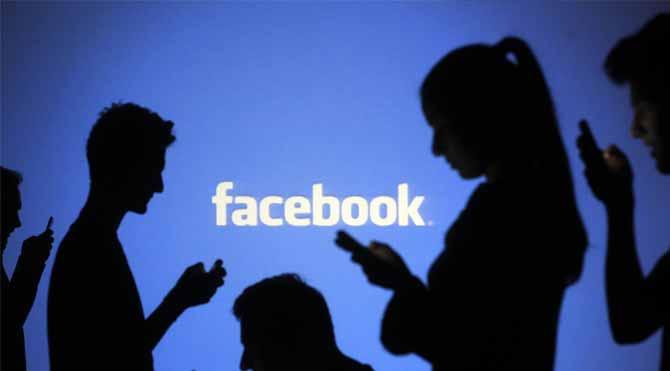 Facebook'u internetsiz kullanma devri!