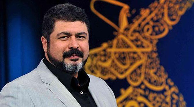 Bilal'in 'dayı'sı Habertürk'te