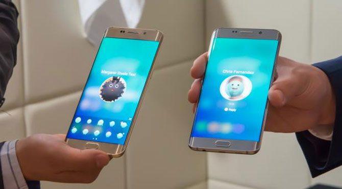 Galaxy S7 Plus nasıl olacak?