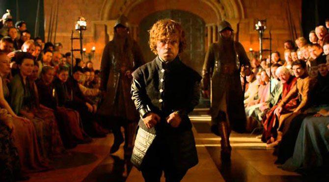 'Game Of Thrones' davası ertelendi