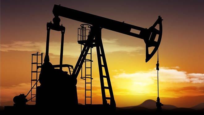 Petrol 7 yılın dibinde