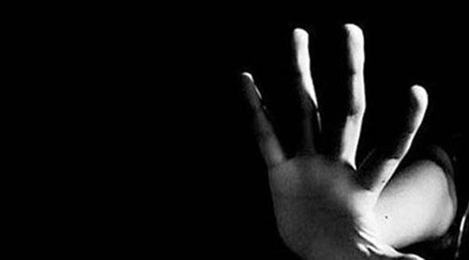 Cinsel istismarcıya AYM indirimi