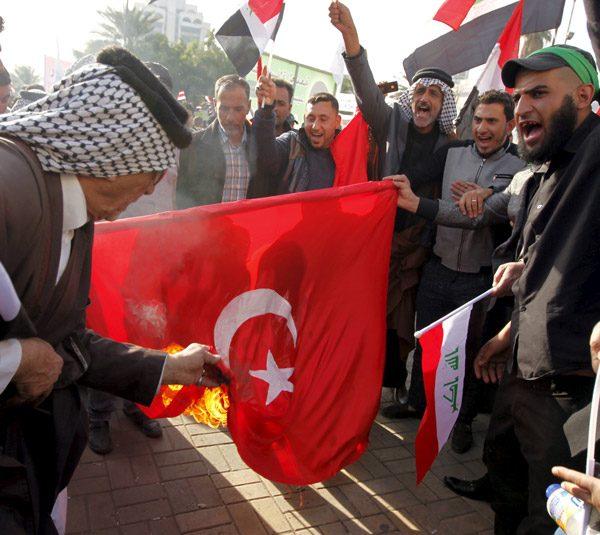 Nda FOTO:Reuters Ba...