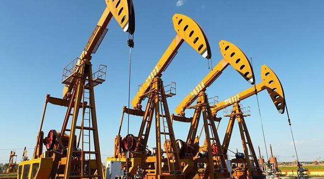 Rusya'dan flaş petrol açıklaması!