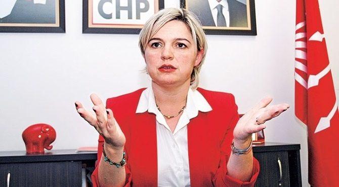 """""""AKP'nin ekonomi vaatleri hayal"""""""