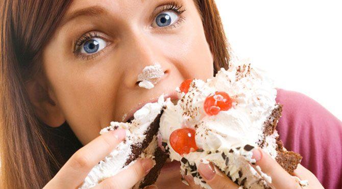 Yerli Malı Haftası'nda okul müdürlerine pasta uyarısı!