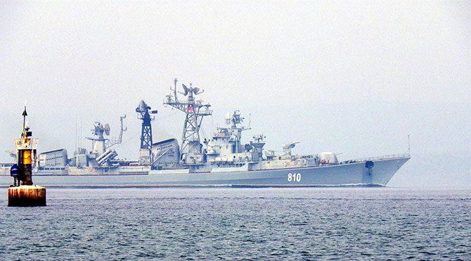 Çavuşoğlu'ndan balıkçı teknesi açıklaması