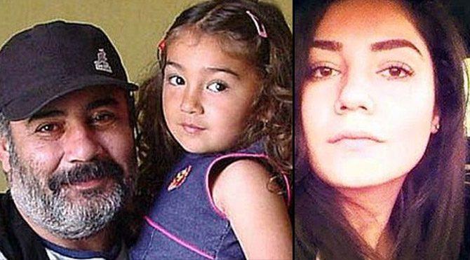 Ahmet Kaya'nın kızından Adele açıklaması