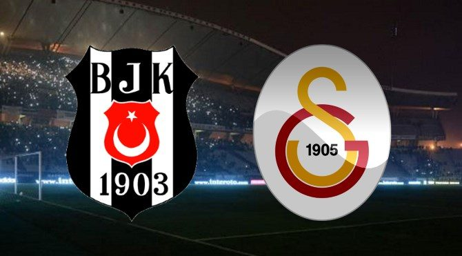 Lig TV izle – Beşiktaş Galatasaray maçı canlı şifresiz izle