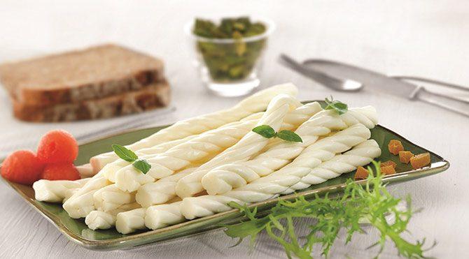 Muratbey inovatif peyniri Burgu için 15 ayrı dava açtı