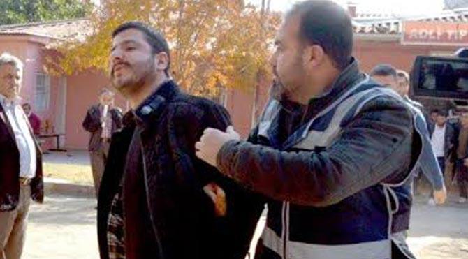 Adana'da festival basanlar: Resmi içeceğimiz ayran
