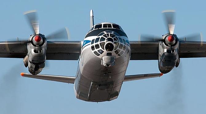 Rusya, Türk semalarında gözlem uçuşu yapacak