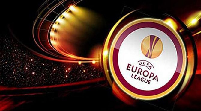 UEFA Avrupa Ligi kura çekimi (Galatasaray, Fenerbahçe)