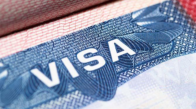 ABD vizesi başvurusunda, sosyal medya hesapları da inceleniyor