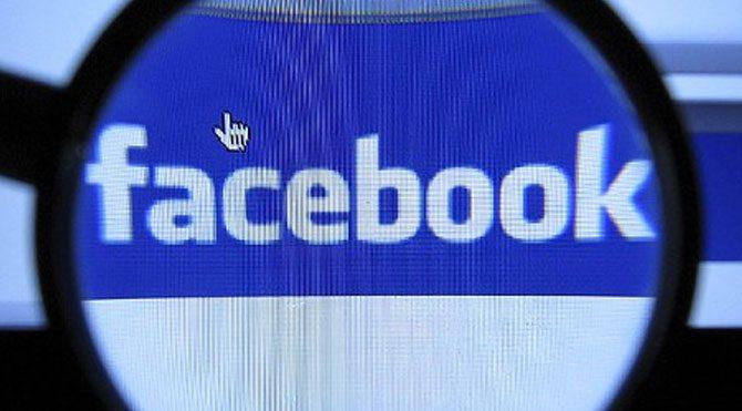 Facebook'un yeni sürümü geliyor