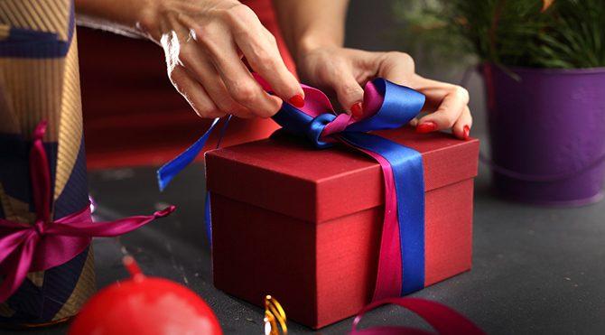 Hangi burca hangi hediye alınır?