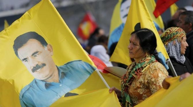 İtalya'dan Öcalan'a fahri vatandaşlık!