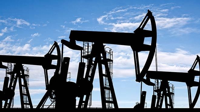 Petrol fiyatları yükselecek mi?
