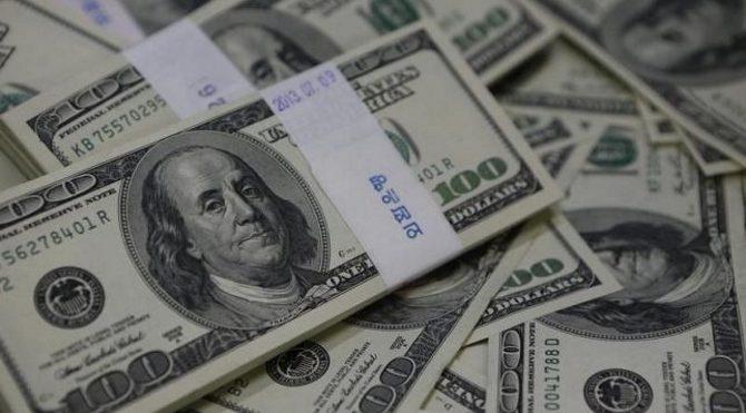 Dolar ne kadar olacak? Fed kararları bekleniyor!