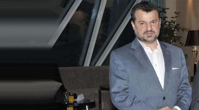 Suudi milyoner tecavüz davasından aklandı: Kazayla oldu