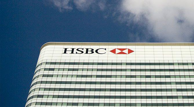 HSBC satışında flaş gelişme