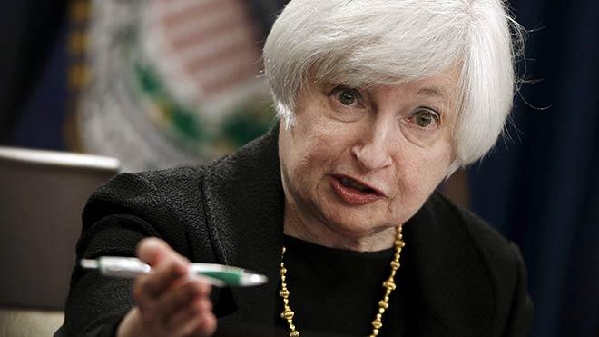 Fed kararı açıklandı! Dolar ne kadar oldu?
