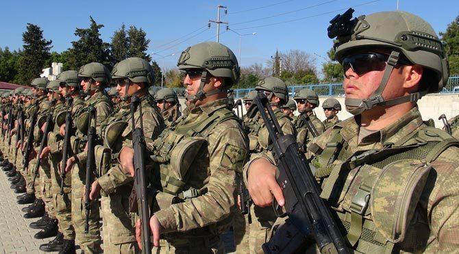 2 tabur jandarma özel harekat o bölgede