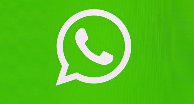 Şaka gibi olay! Whatsapp kriz çıkardı
