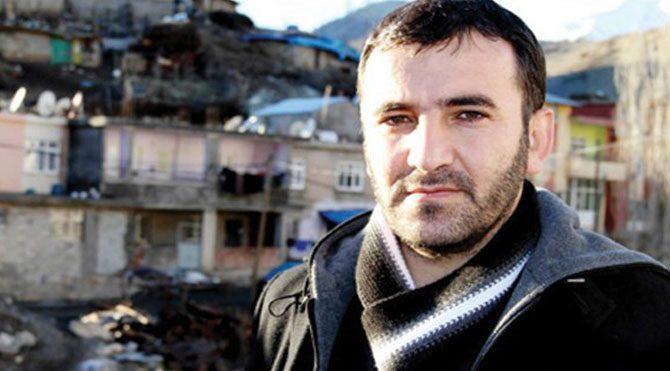 HDP'li vekil: Can güvenliğimiz yok