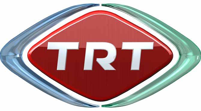 TRT, 'Türk'ü silecek 'Turkuaz' gelecek!..