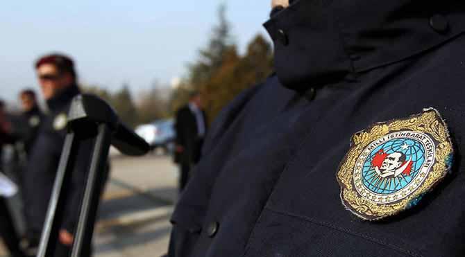 MİT'e silah ve patlayıcı taşıma yetkisi veriliyor